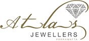 Atlas Jewellers