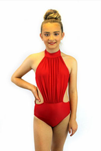 Load image into Gallery viewer, Darcey Leotard  (various colour options)