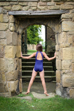 Load image into Gallery viewer, Poppy Leotard  (various colour options)