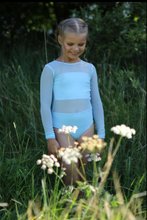 Load image into Gallery viewer, Lottie Leotard  (various colour options)