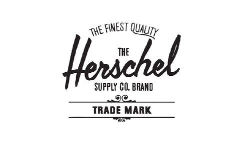 herschel collection