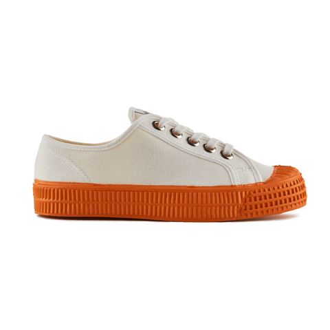 Novesta - Star Master (Orange/White)
