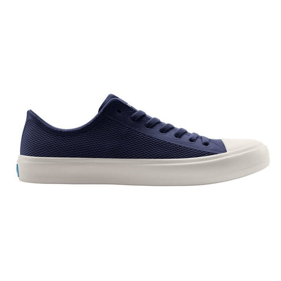 People Footwear  - The Phillips (Marina Blue / Picket White)
