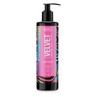 Goddess Velvet Body Lotion 235ml