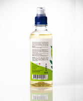 Sani Plus Tea Tree and Lime Natural Hand Soap 296 ml