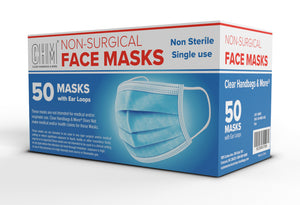 face masks for sale disposable