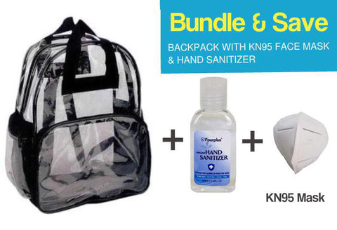 back to school backpack deals