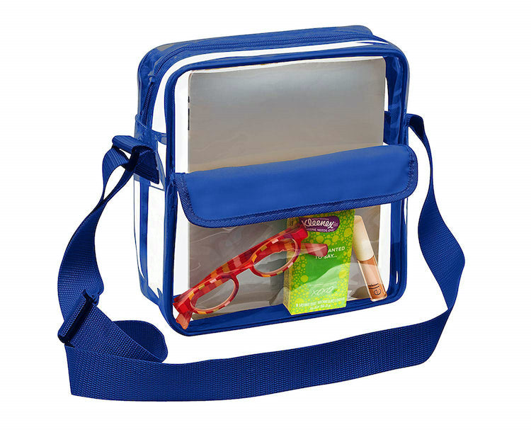 clear bag nfl stadium approved
