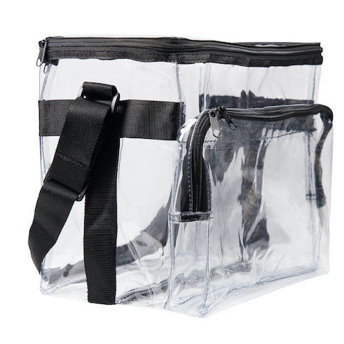 clear lunch boxes