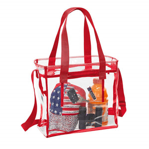 clear tote bag nfl stadium approved