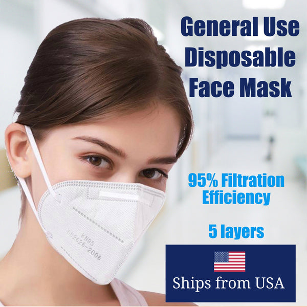 face masks for sale usa kn95