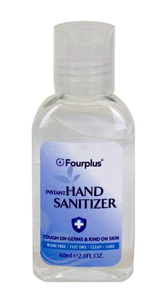 hand sanitizer for sale