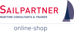SAILPARTNER Shop