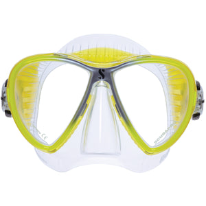 Scuba Pro Synergy 2 Twin Mask