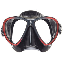 Load image into Gallery viewer, Scuba Pro Synergy Twin Mask