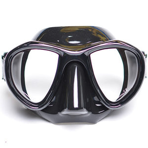 Neptonics Ambush Mask