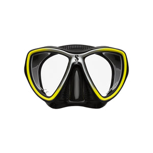 Scuba Pro Synergy Twin Mask