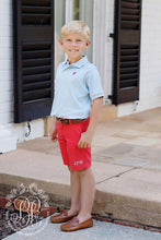 Load image into Gallery viewer, Charlie's Chinos - Richmond Red