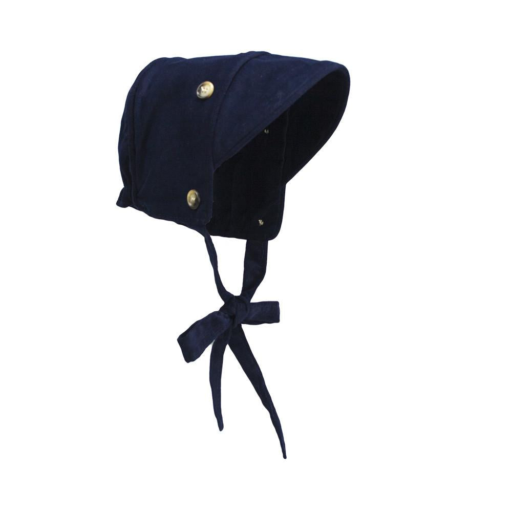 Barringer Bonnet - Corduroy