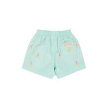 Load image into Gallery viewer, Critter Sheffield Shorts - Sailboat