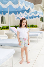 Load image into Gallery viewer, Shipley Shorts w/ Bow - Cabana Rentals