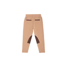 Load image into Gallery viewer, Horse Tack Trouser - Keeneland Khaki
