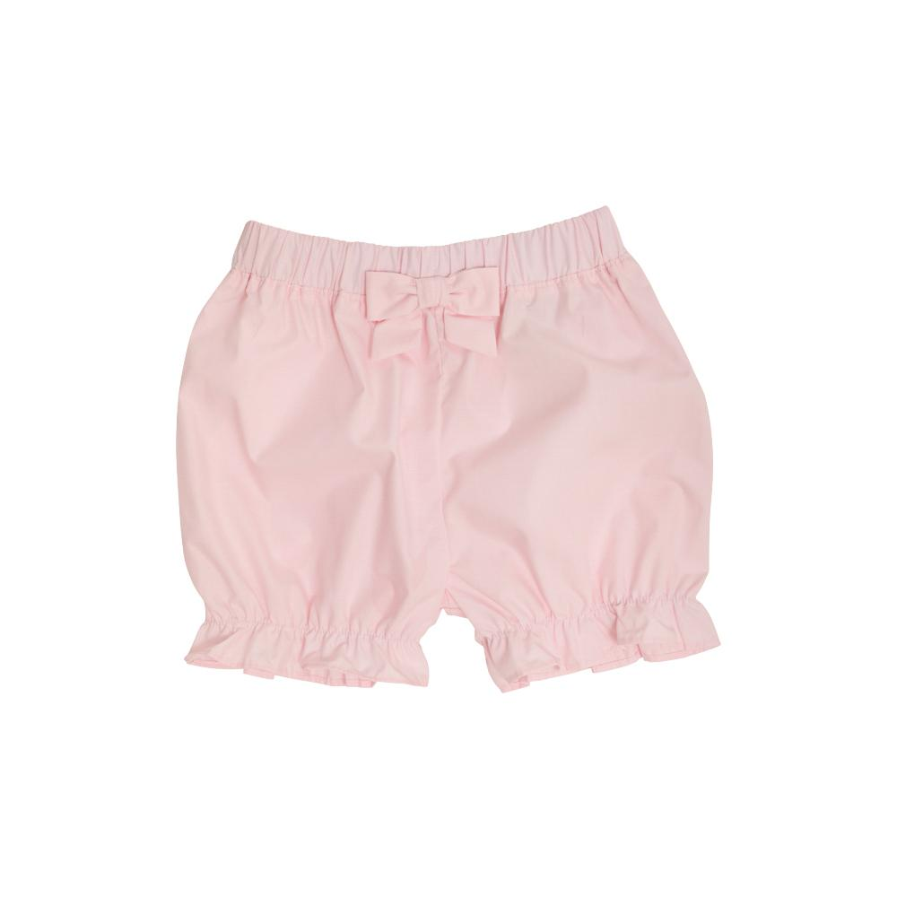 Natalie Knickers - Palm Beach Pink