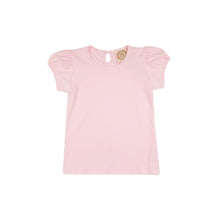 Load image into Gallery viewer, Penny's Play Shirt - Palm Beach Pink - Short Sleeve