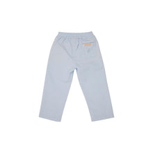 Load image into Gallery viewer, Sheffield Pants - Buckhead Blue