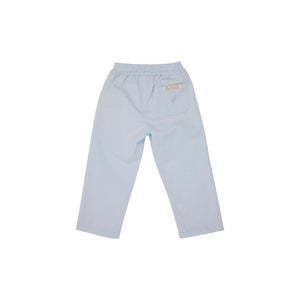 Sheffield Pants - Buckhead Blue