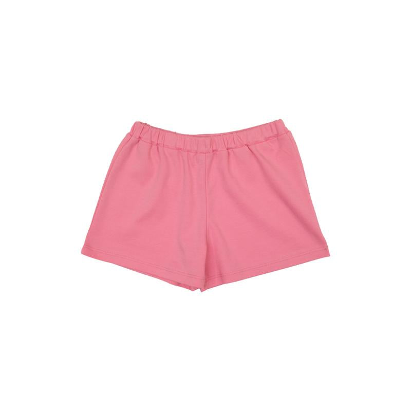 Shipley Shorts - Hamptons Hot Pink