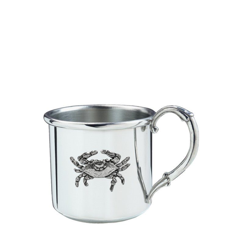 Easton Crab Baby Cup