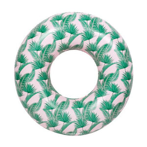 Pool Ring - Kasbah - Adult size