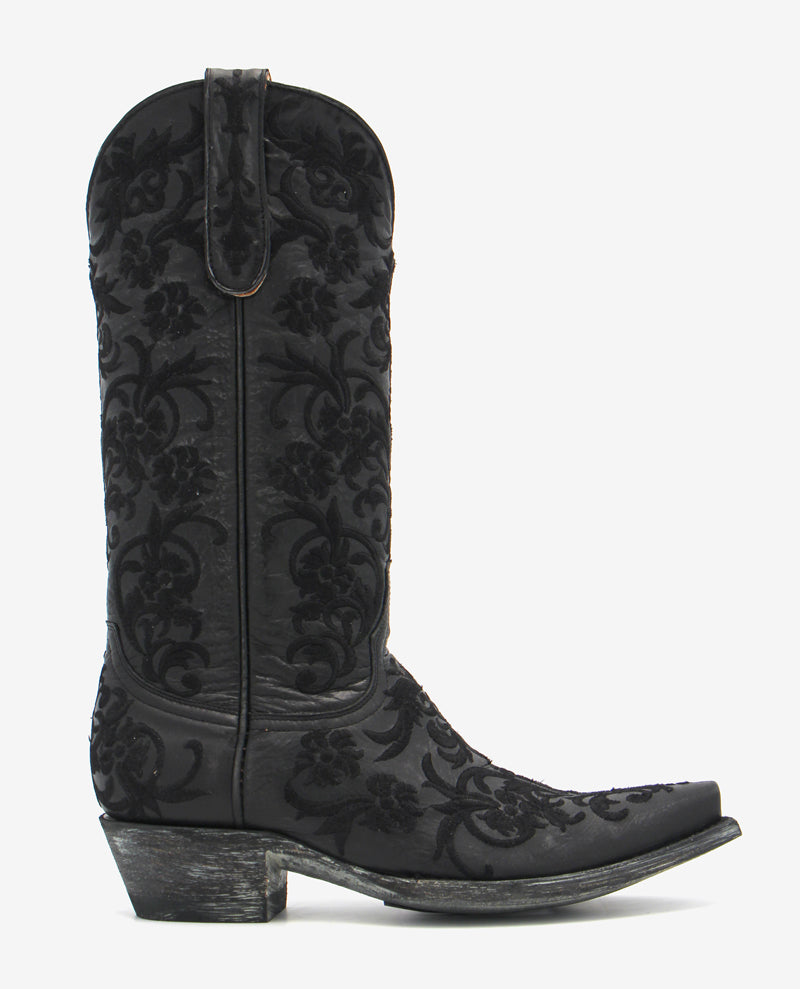 Old Gringo Clarise Boot