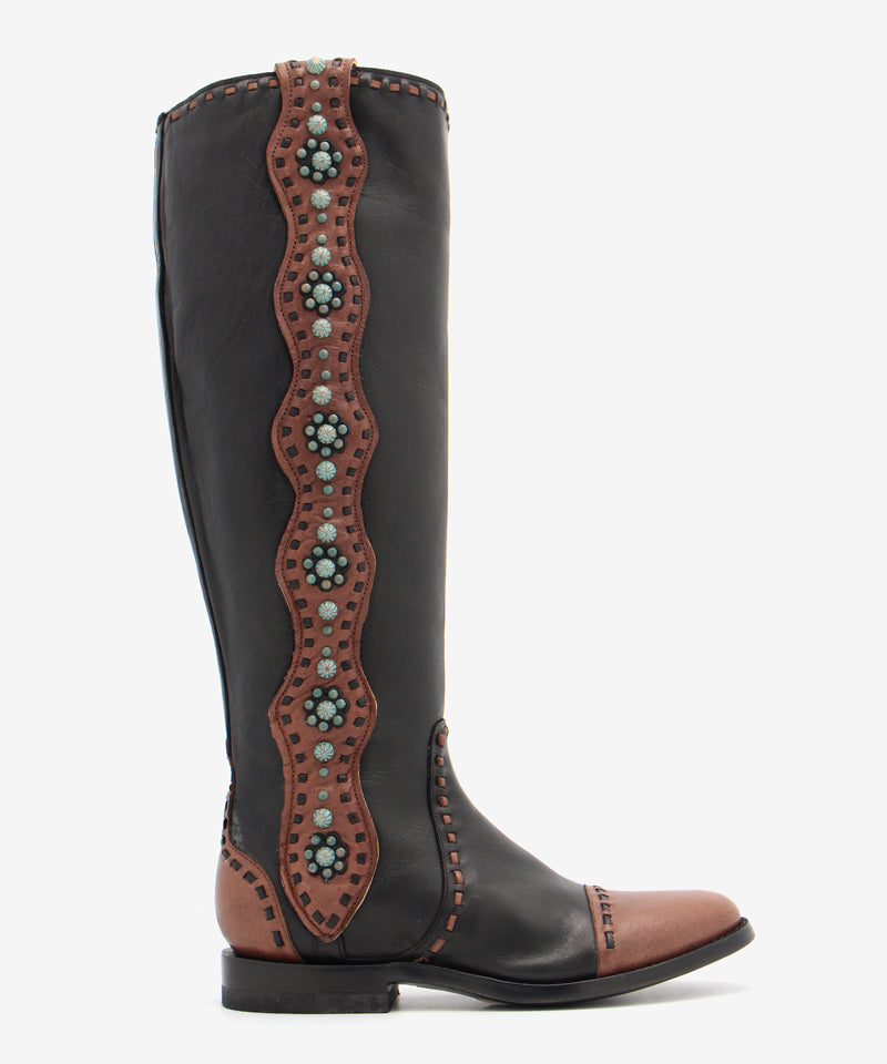 Old Gringo Cheryl Tall Boot