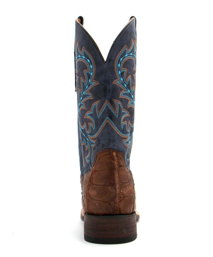 Lucchese Malcolm Boot