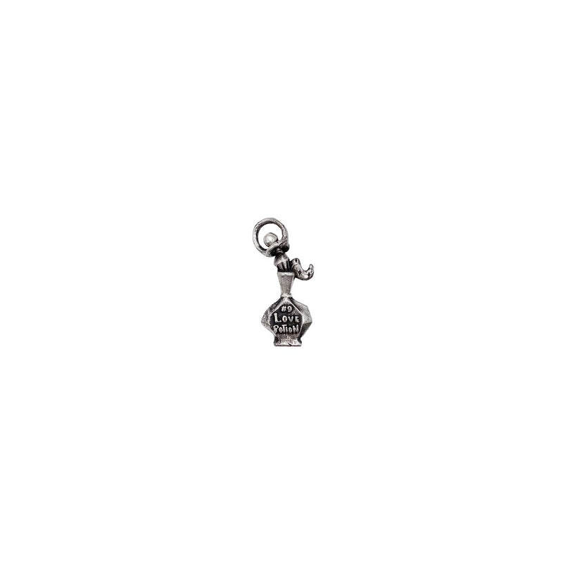 The Love Potion Charm