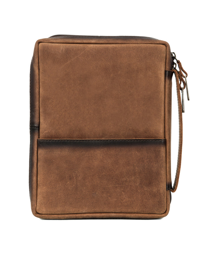 STS Ranchwear Foreman Bible Cover