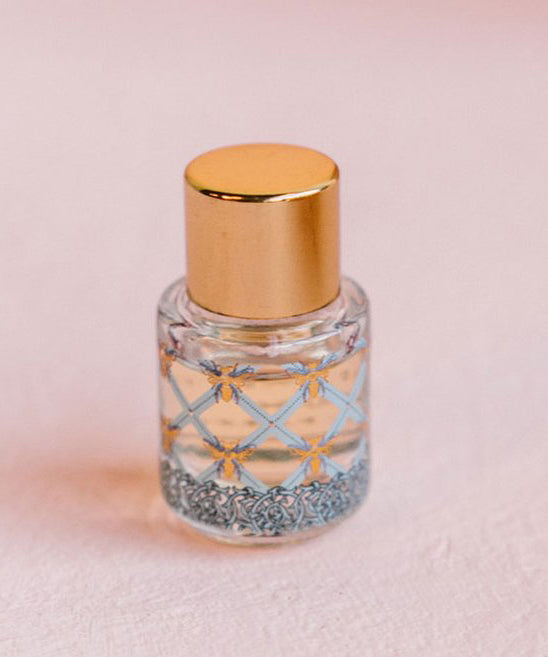 Lollia Wish Little Luxe Perfume