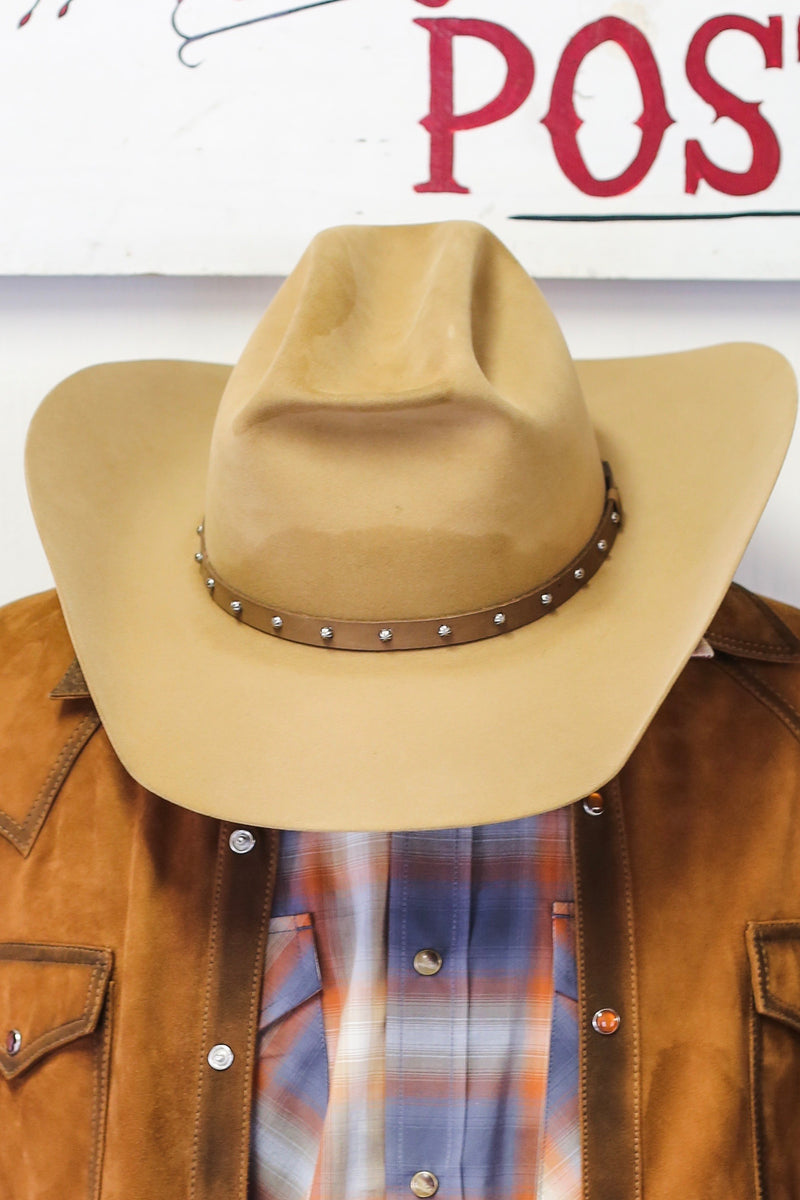 Ranch Ready Hat