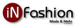 iNfashion online