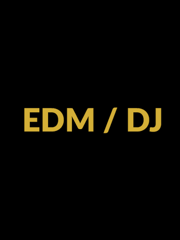 EDM & DJ - Songwriting