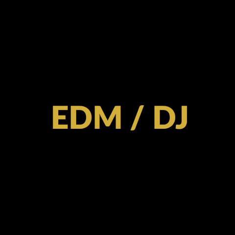 EDM & DJ - Songwriting - Mix My Music