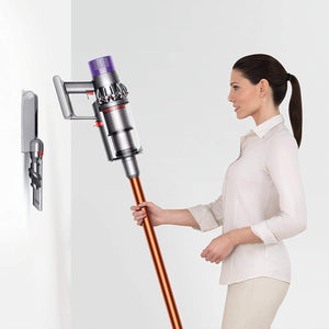 Lightweight Cordless Stick Vacuum Cleaner