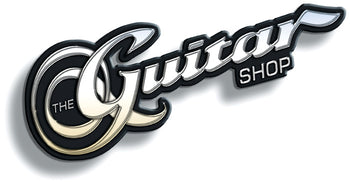 The Guitar Shop - Australia