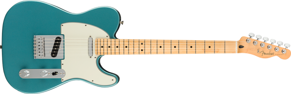 Fender PLAYER TELECASTER® Tidepool