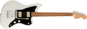 Fender PLAYER JAZZMASTER® Polar white