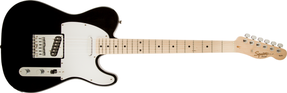 Squier Affinity Series™ Telecaster® Black