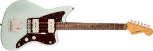 Squier CLASSIC VIBE '60S JAZZMASTER® Sonic Blue
