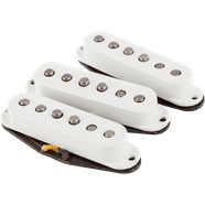 Fender Custom Shop Fat '50s Stratocaster® Pickups
